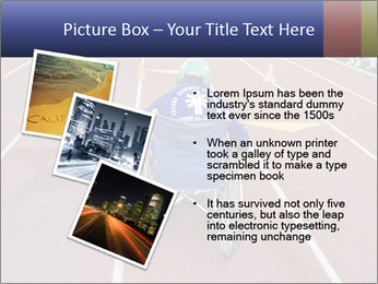 0000077829 PowerPoint Template - Slide 17