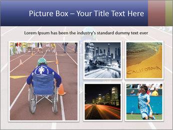 0000077829 PowerPoint Templates - Slide 19