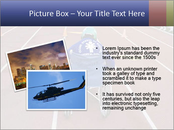 0000077829 PowerPoint Template - Slide 20