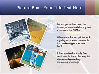 0000077829 PowerPoint Template - Slide 23