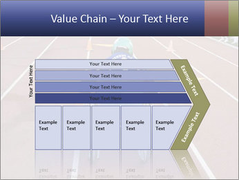 0000077829 PowerPoint Templates - Slide 27