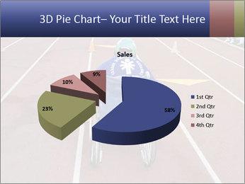 0000077829 PowerPoint Templates - Slide 35