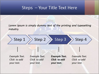 0000077829 PowerPoint Templates - Slide 4