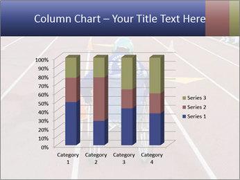 0000077829 PowerPoint Templates - Slide 50