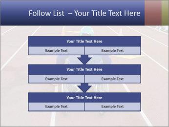 0000077829 PowerPoint Templates - Slide 60
