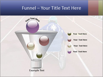 0000077829 PowerPoint Templates - Slide 63