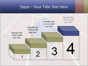 0000077829 PowerPoint Templates - Slide 64