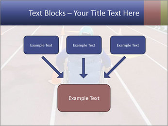 0000077829 PowerPoint Templates - Slide 70