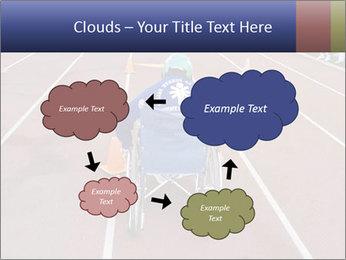 0000077829 PowerPoint Templates - Slide 72