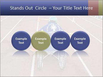 0000077829 PowerPoint Templates - Slide 76