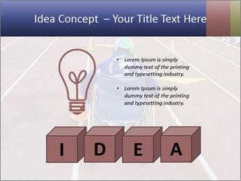 0000077829 PowerPoint Templates - Slide 80