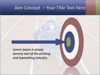 0000077829 PowerPoint Templates - Slide 83