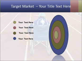 0000077829 PowerPoint Templates - Slide 84