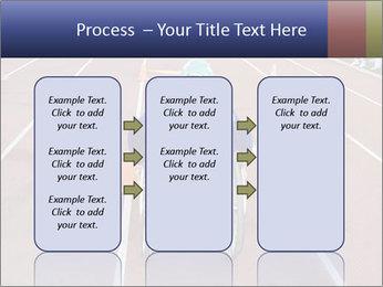 0000077829 PowerPoint Templates - Slide 86