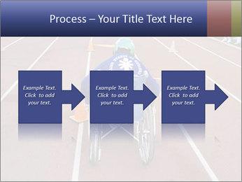 0000077829 PowerPoint Templates - Slide 88