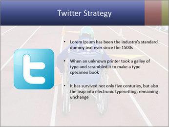 0000077829 PowerPoint Templates - Slide 9