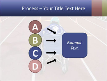 0000077829 PowerPoint Templates - Slide 94