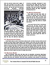 0000077829 Word Templates - Page 4