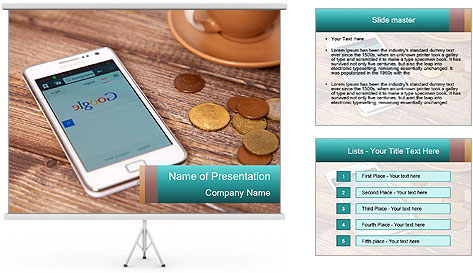 0000077830 PowerPoint Template