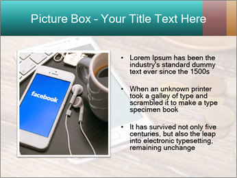 0000077830 PowerPoint Templates - Slide 13