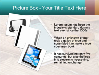 0000077830 PowerPoint Templates - Slide 17