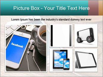 0000077830 PowerPoint Template - Slide 19