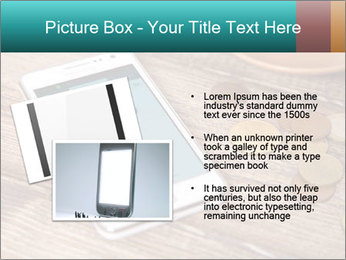 0000077830 PowerPoint Template - Slide 20