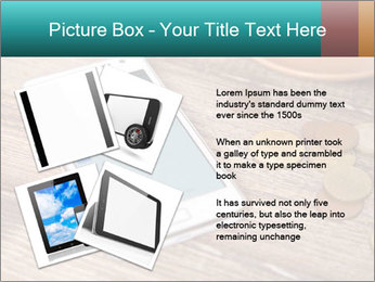 0000077830 PowerPoint Template - Slide 23