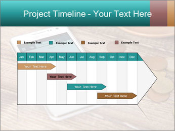 0000077830 PowerPoint Templates - Slide 25