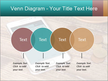 0000077830 PowerPoint Templates - Slide 32