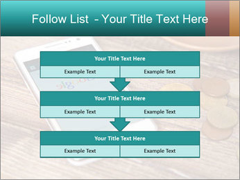0000077830 PowerPoint Templates - Slide 60