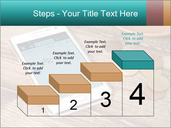 0000077830 PowerPoint Templates - Slide 64