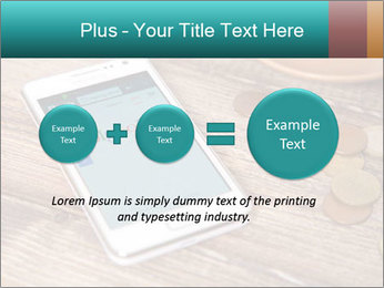 0000077830 PowerPoint Template - Slide 75