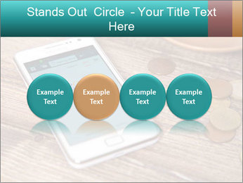 0000077830 PowerPoint Templates - Slide 76