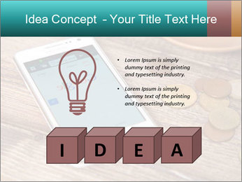 0000077830 PowerPoint Templates - Slide 80