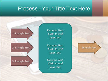 0000077830 PowerPoint Template - Slide 85