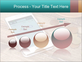 0000077830 PowerPoint Template - Slide 87