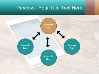 0000077830 PowerPoint Templates - Slide 91