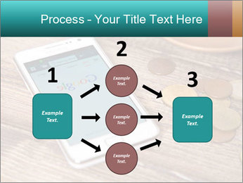 0000077830 PowerPoint Templates - Slide 92
