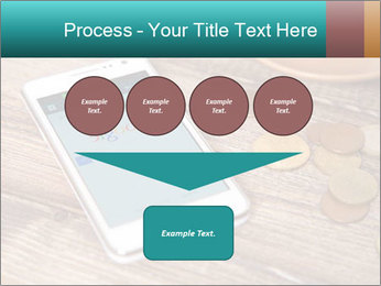 0000077830 PowerPoint Templates - Slide 93
