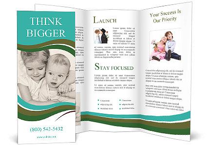 0000077831 Brochure Template