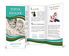0000077831 Brochure Templates