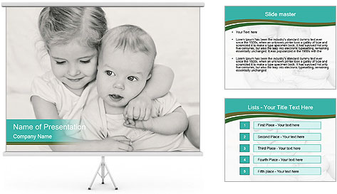0000077831 PowerPoint Template