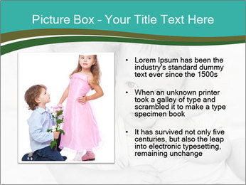 0000077831 PowerPoint Templates - Slide 13