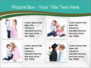 0000077831 PowerPoint Templates - Slide 14