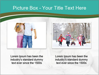 0000077831 PowerPoint Templates - Slide 18