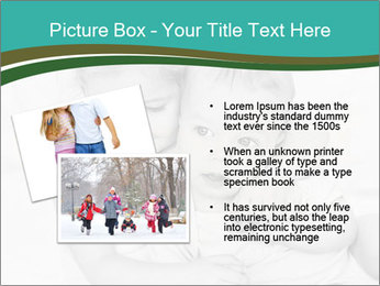 0000077831 PowerPoint Templates - Slide 20