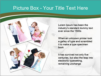 0000077831 PowerPoint Templates - Slide 23