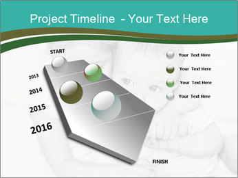 0000077831 PowerPoint Templates - Slide 26
