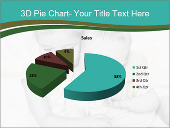 0000077831 PowerPoint Templates - Slide 35